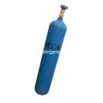 кислород 10 литров